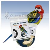 Bird Whistle - Eastern Rosella